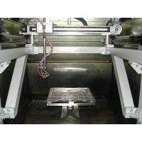 Buy cheap Spraying robot Gree painting robot from wholesalers