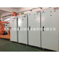Buy cheap Six joint coating robot arm from wholesalers