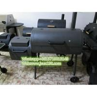 Buy cheap Freezing Equipments Charcoal series from wholesalers