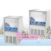 Buy cheap Freezing Equipments 90KG Ice maker from wholesalers