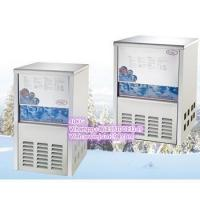 Buy cheap Freezing Equipments 40kg Ice Maker/Making Machines from wholesalers