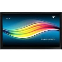 Best 42 inch CCTV LCD Monitor wholesale