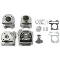 Quality Scooter Parts Scooter 72cc Big Bore Kit wholesale