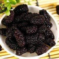 Quality food flavoring fresh seasonal mulberry powder wholesale