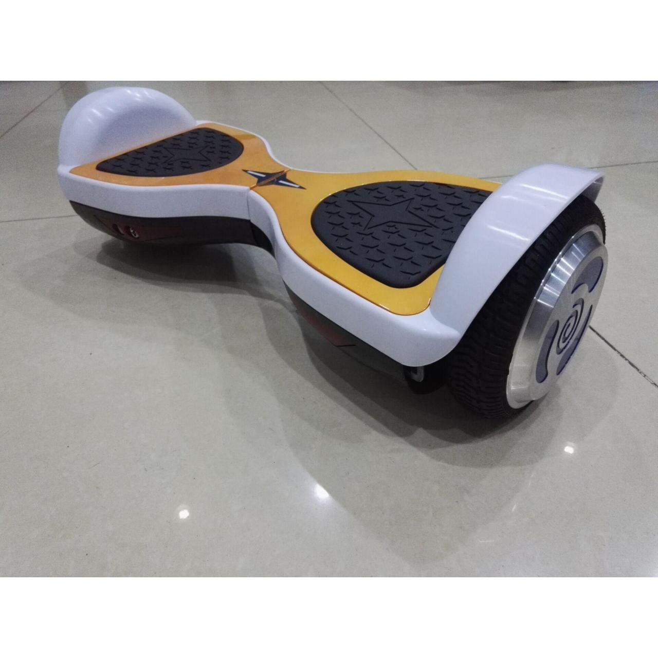Best Self balancing E-scooter Self balancing electric scooter wholesale