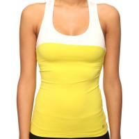 Quality Activewear Girls Hot Tank TopsJW6205-25 wholesale