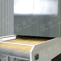 Quality KR6 Short Goods of Macaroni Production Line wholesale