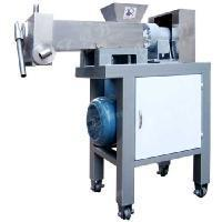 Buy cheap Fresh vermicelli extruder from wholesalers
