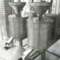 Quality Rice grinder wholesale