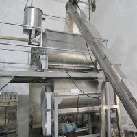 Quality Biaxial Mixer wholesale