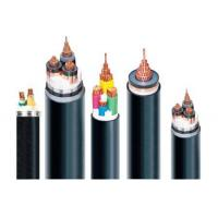 Best PVC Insulated Sheath Fire-resistance Electric Cable wholesale