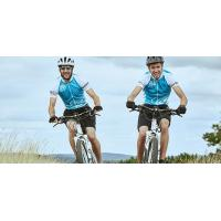 Best Systematic riding enjoyment - Individual solutions for e-bikes wholesale