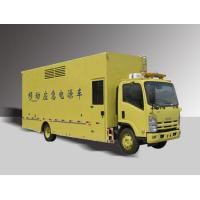 Best Mobile power station wholesale