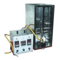 Best Electronic wire detection Fire resistant test machine wholesale
