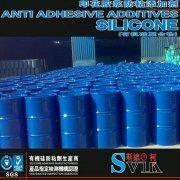 Quality RX-888 ink and wash wholesale