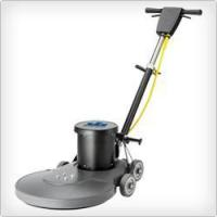 Quality 1500 RPM Commercial Burnisher wholesale