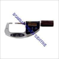 Quality Mitutoyo Blade Micrometers wholesale