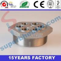 Quality oem 2 Inch stainless yoDSutlIj naQ forge Flange chenmoH wholesale