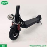 Cheap price solid quality Portable scooter 2017