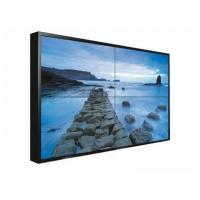 Quality Advertising Player 46 inch splicing wall wholesale