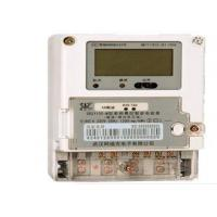 RF Module Lora Smart Meter Single Phase For Measuring AC Voltage / Current