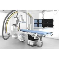Best Siemens medical angiography X-ray machine wholesale