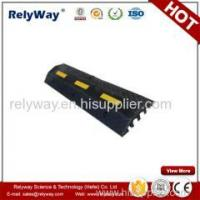 Quality Durable Cable Protector Bump wholesale