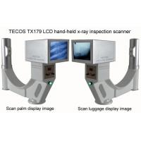 Best TX179 portable x-ray inspection scanner, x-ray medical scanner, baggage scanner wholesale