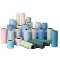 Best Disposable PP nonwoven examination table cover roll for massage wholesale