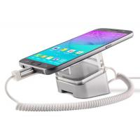 Best CJ3500 mobile security stand wholesale