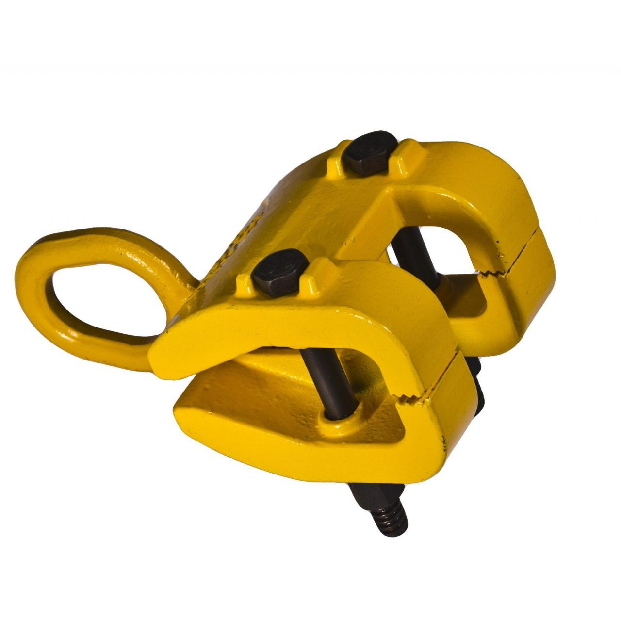 DC-G0440 Twin Claw Clamp