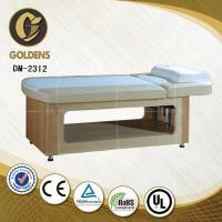 wood electric furniture for body massage DM-2312