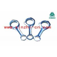 POWER SYSTEM 161500030008 Connecting rod