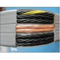 Quality Drag chain of cable wholesale