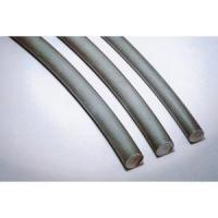 Quality Cold Heading Wire,Carbon Steel Wire 0.08-40mm wholesale