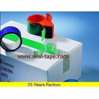 Best Partial-Transfer Security Tape wholesale