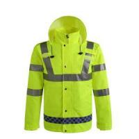 Best Flame Resistant Clothing and Fire prevention Clothes wholesale