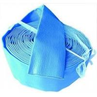 Best Light Duty Lay Flat Delivery Hose - 10 Mtr wholesale