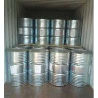 Quality Use In Paint Solvent Dimethyl Carbonate wholesale
