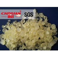 Styrene modified C5 petroleum resin