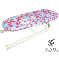 """BZ-660-18""""Wooden Ironing Board"""