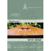 EdgeSounds  EdgeSounds Native Russian Vol 1