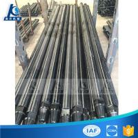 Quality DTH Drill Rod or DTH Drill Pipe for Mine Hard Rock Blasthole and Water Well Hammer Drilling wholesale