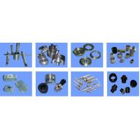 Die casting products Machining Products
