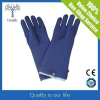 Best Lead gloves wholesale