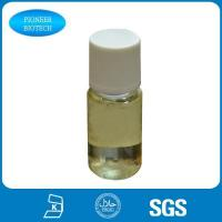 Quality Natural Peppermint Oil from Walmart on Skin for Hair in Sale wholesale