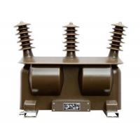 Best 20kV Discharge Coil Dry-Type Differential Pressure Series wholesale