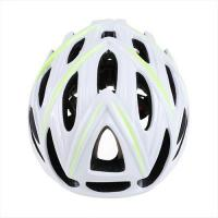 Cycling Helmet Safety Protection