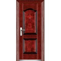 Best New Designs High Quality Steel Security Door CV-827 wholesale