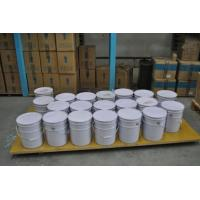 1032 Melamine Alkyd Impregnation Paint